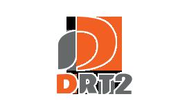 DRT 2