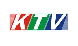 Khánh Hòa TV