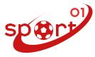 Ssport
