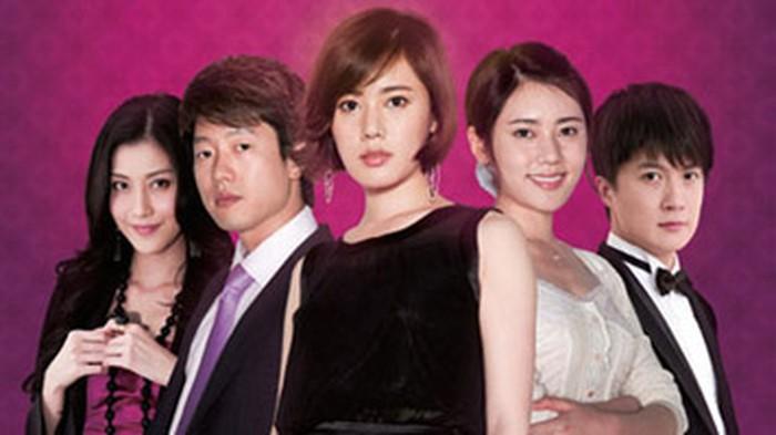 Xem Phim Hoa Hồng Có Gai Home Temptation full HD