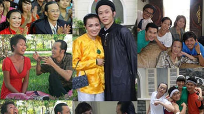 Kinh Thua Osin full HD